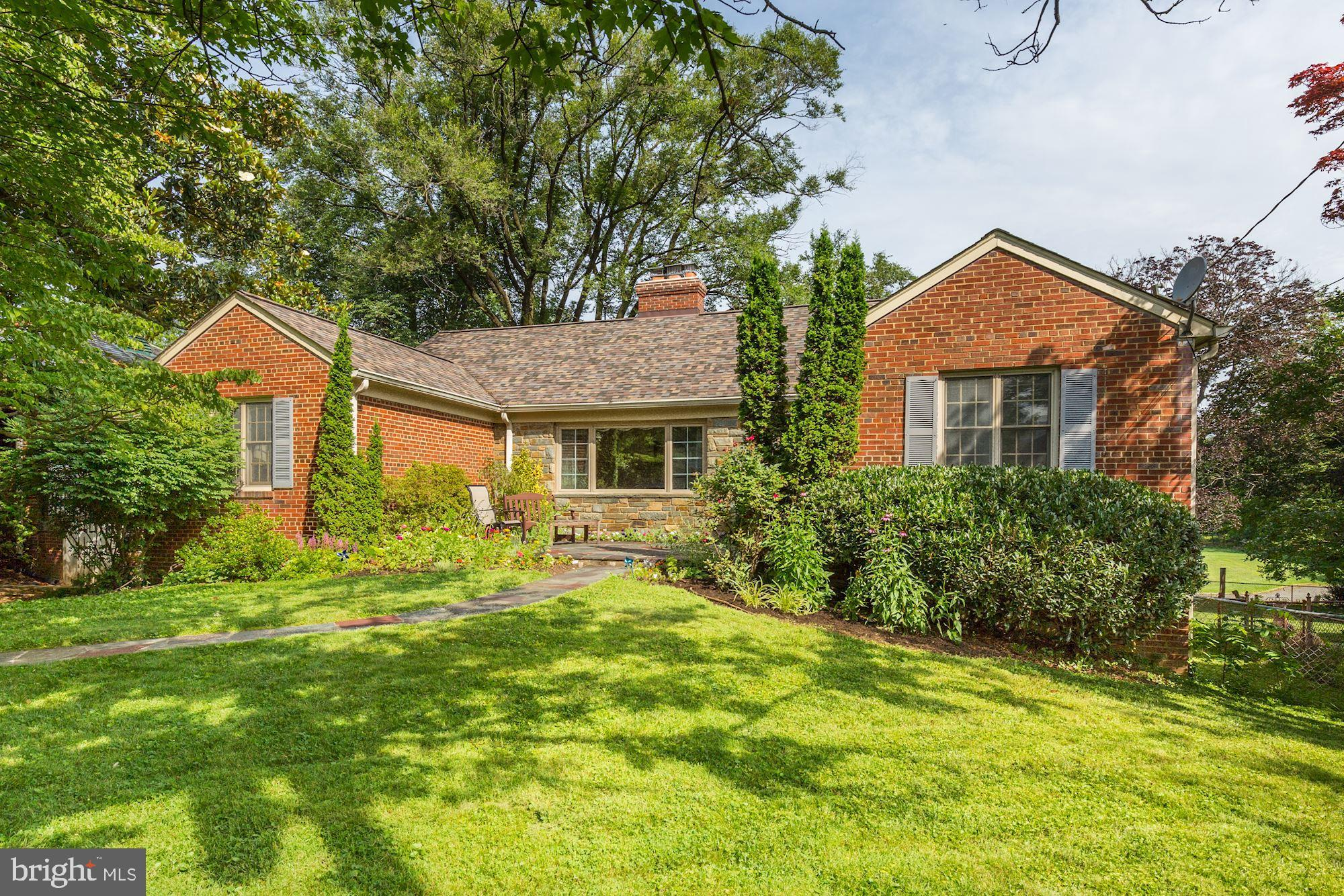 115 SAINT LAWRENCE DRIVE, SILVER SPRING, MD 20901