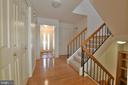 11615 Clubhouse Ct