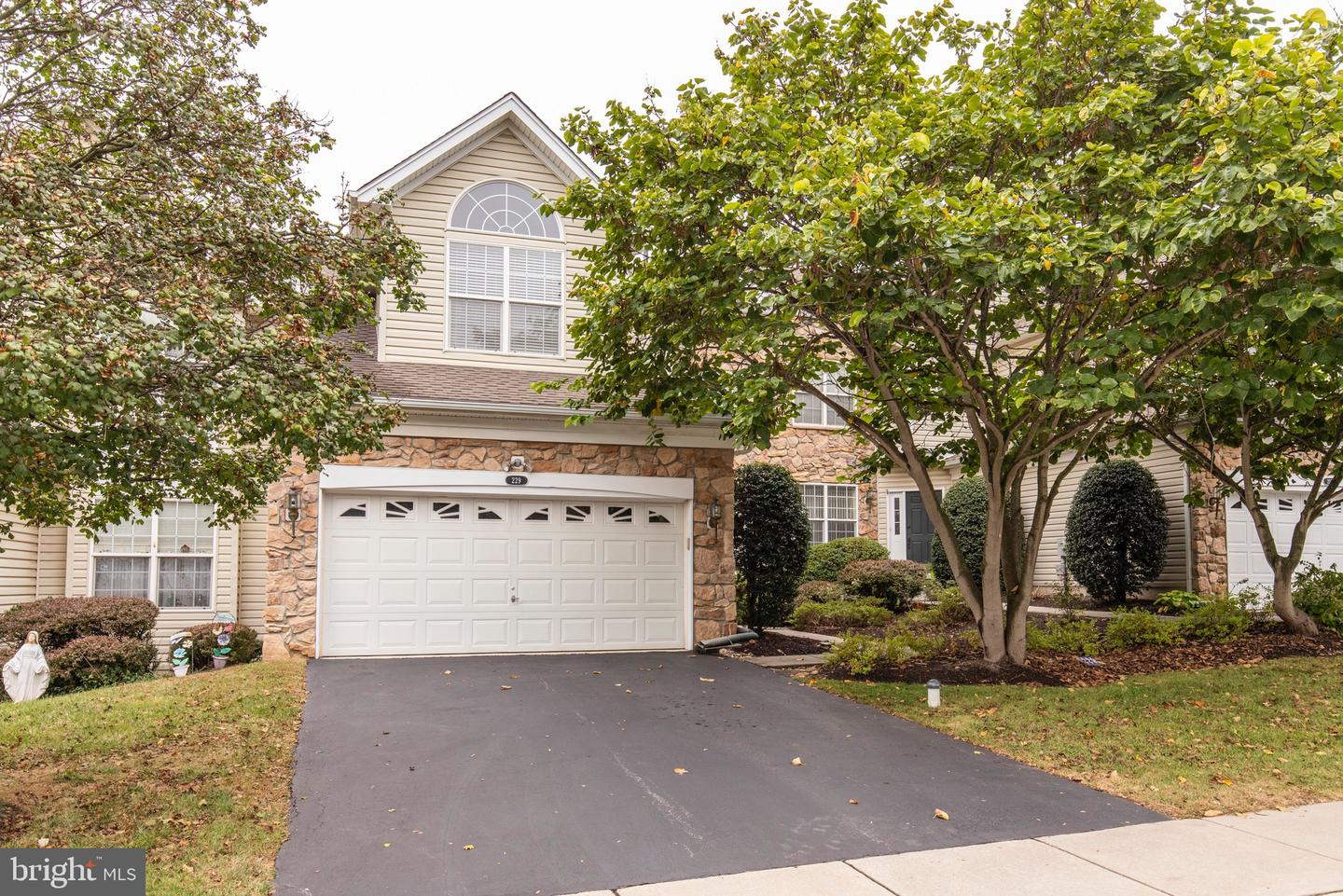 229 Silverbell Court West Chester, PA 19380