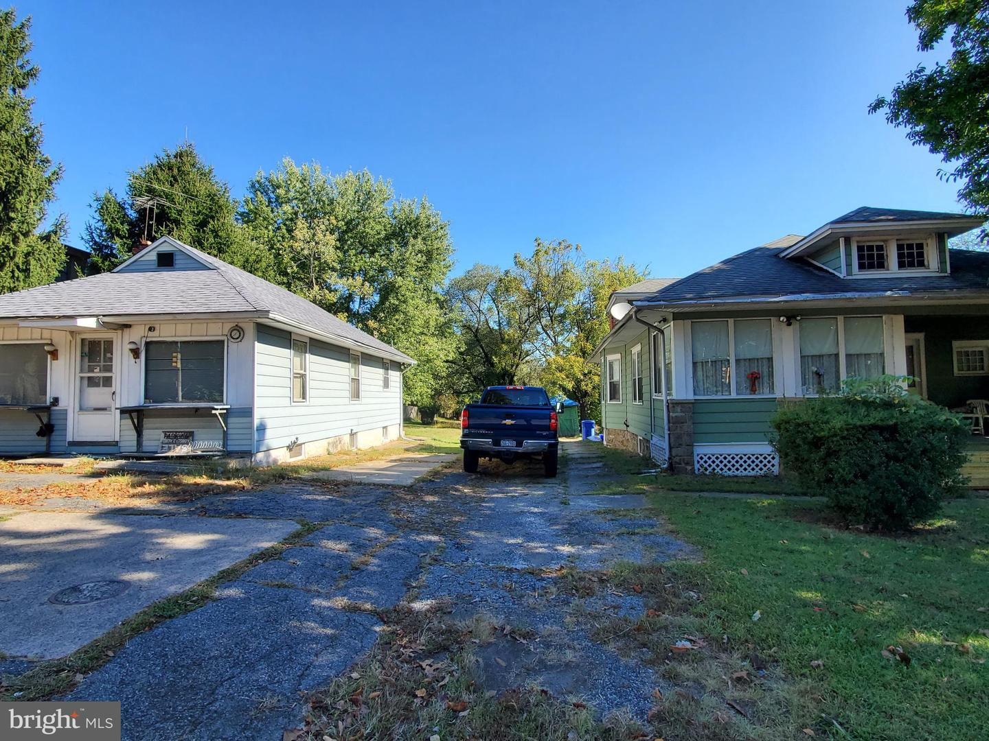 133-135 S Pennell Road Media, PA 19063