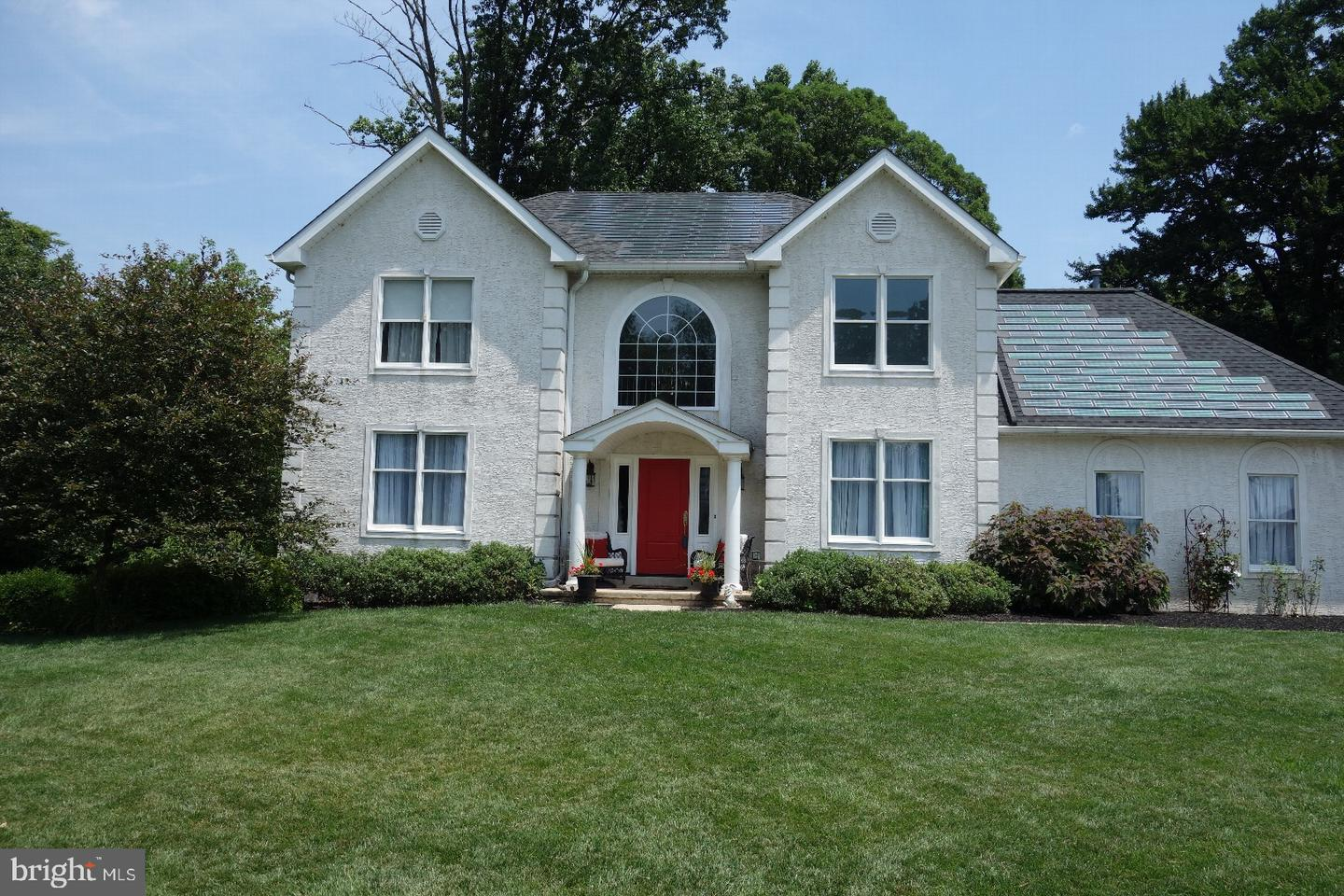 1110 Dawn Drive West Chester, PA 19380