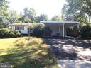 6623 Claymore Ct