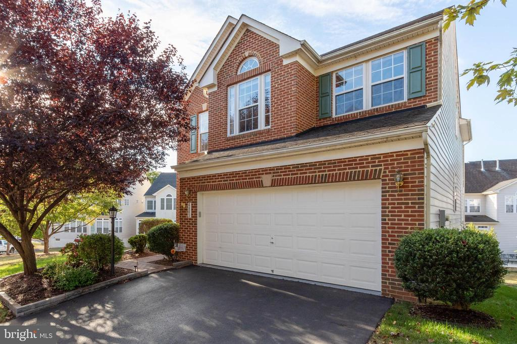 6803 Morning Brook Ter, Alexandria, VA 22315