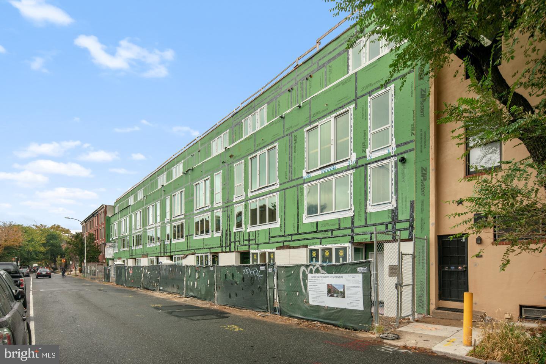 2031 LOMBARD STREET 5, PHILADELPHIA, PA 19146