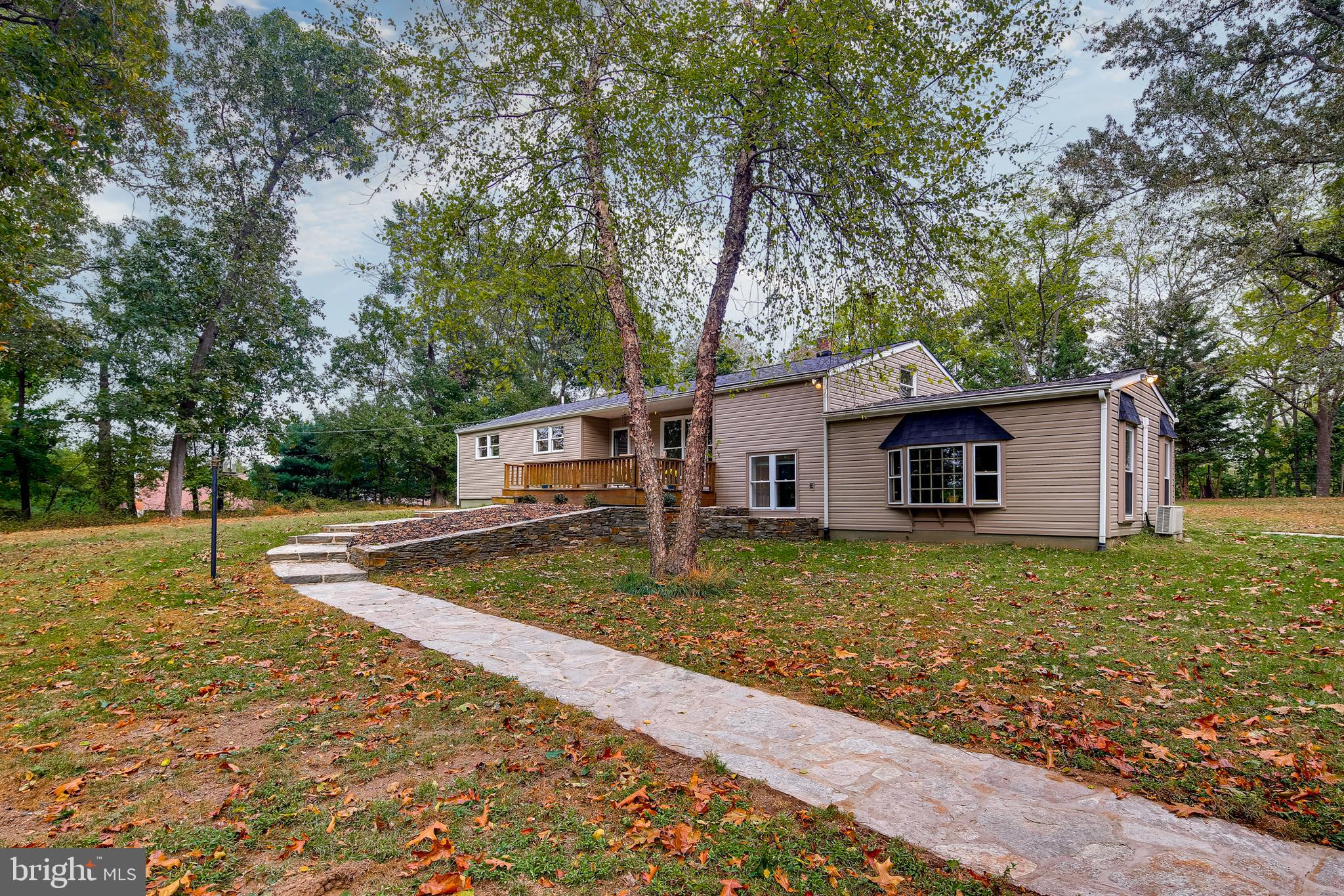 2701 PFEFFERKORN ROAD, WEST FRIENDSHIP, MD 21794