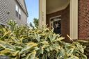 5968 Manorview Way