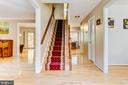10432 Stallworth Ct