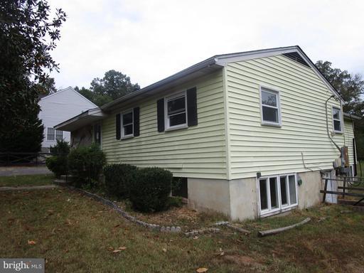 5621 Walcott Ave, Fairfax 22030