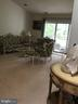 7718 Lafayette Forest Dr #31