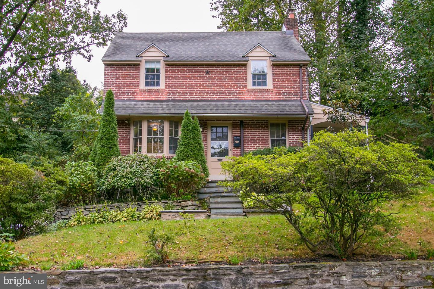547 Mill Road Havertown, PA 19083
