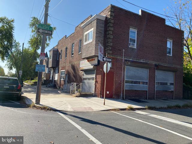 6951 GILLESPIE STREET, PHILADELPHIA, PA 19135