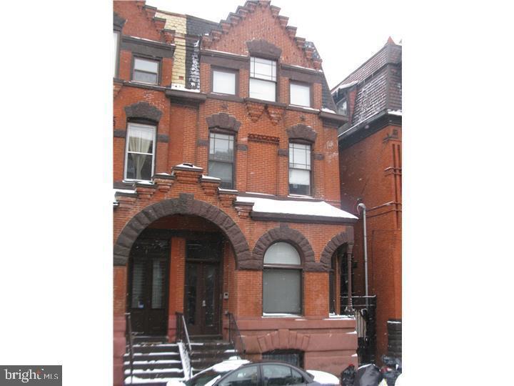 1518 N 17TH STREET, PHILADELPHIA, PA 19121