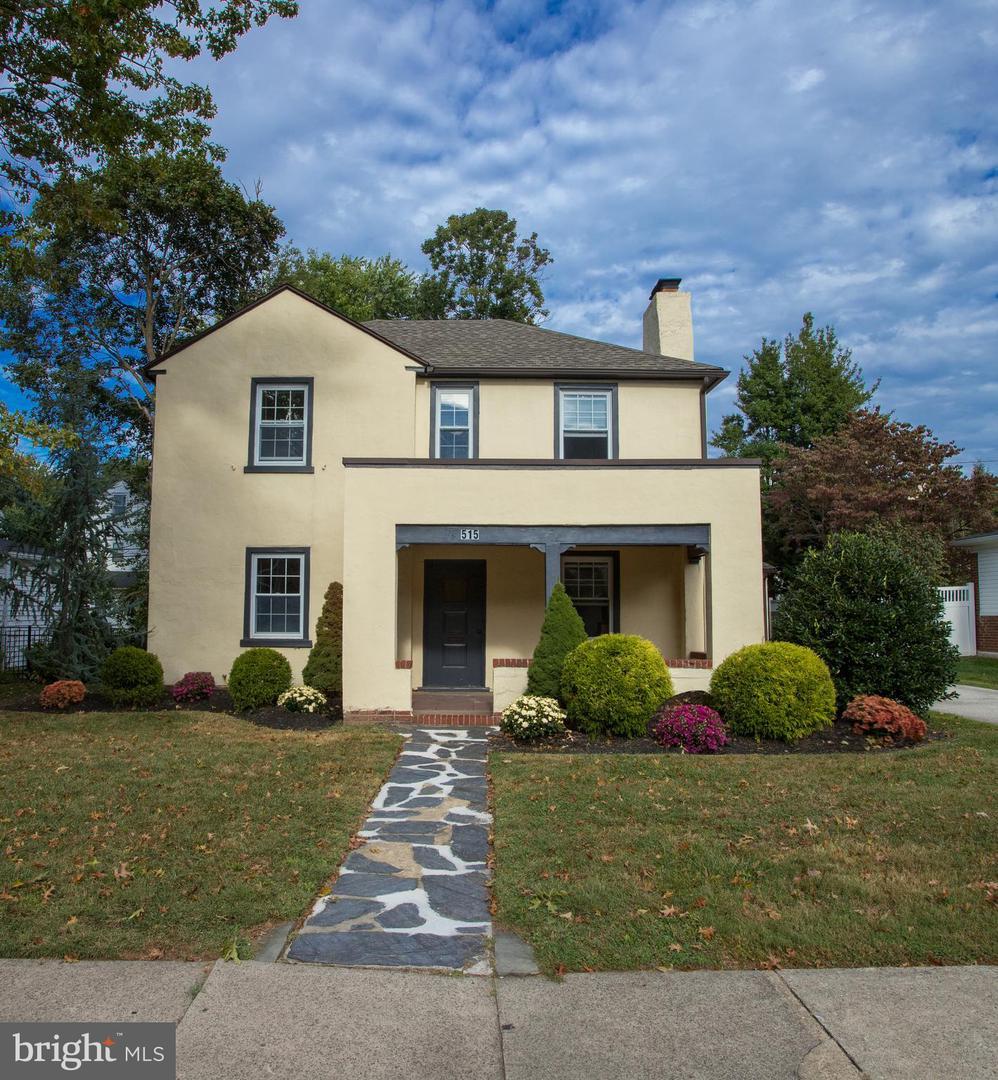 515 Kenwood Road Drexel Hill, PA 19026