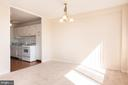 6641 Wakefield Dr #711