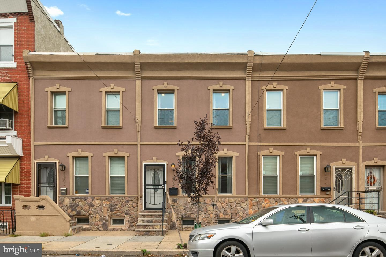 1305 S 22nd Street Philadelphia, PA 19146