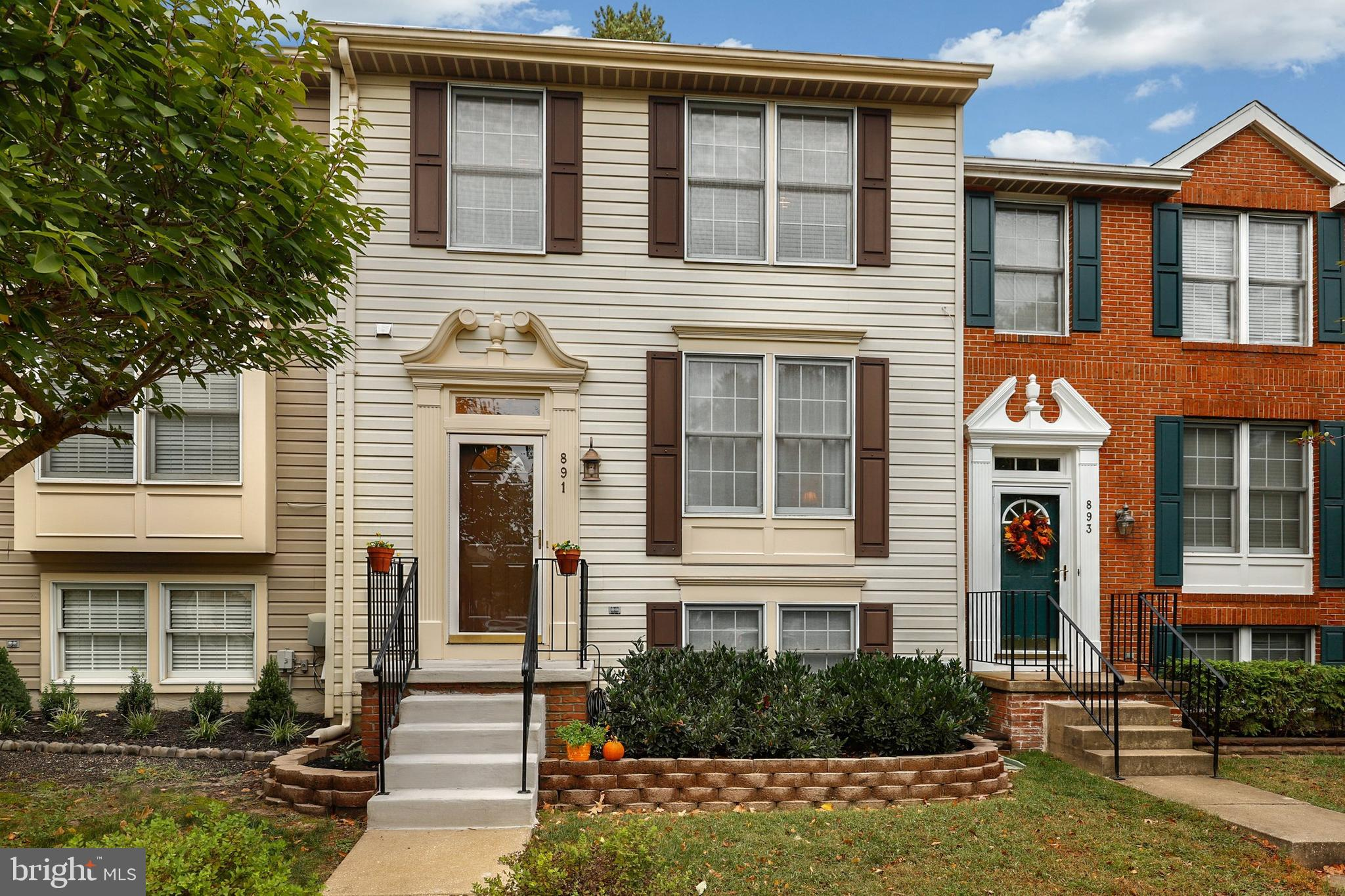 891 CHESTNUTVIEW COURT, CHESTNUT HILL COVE, MD 21226