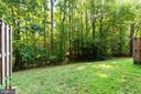 8923 Park Forest Dr