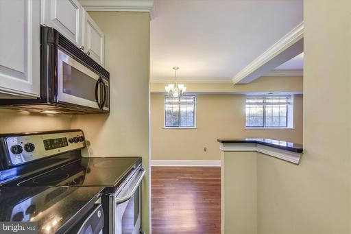 820-A S Washington St #F, Alexandria, VA 22314