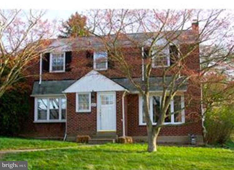 1624 Rose Glen Road Havertown, PA 19083