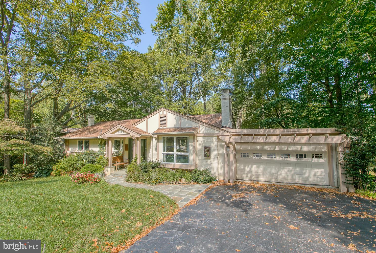 6508 LAKEVIEW DRIVE, FALLS CHURCH, VA 22041