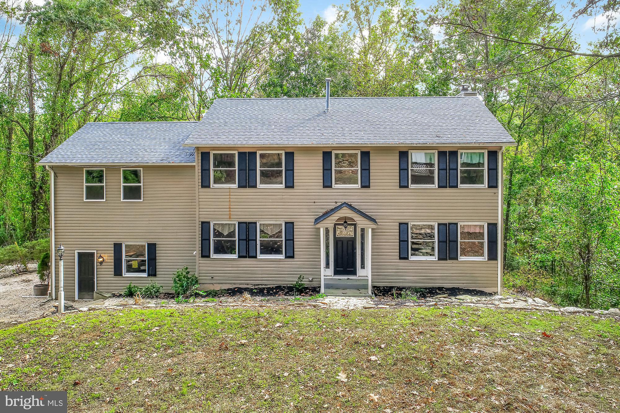 37 MULBERRY DRIVE, DELTA, PA 17314