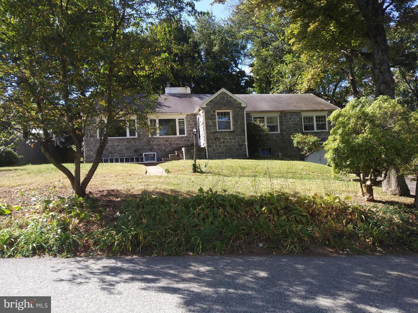 326 Georgia Lane West Chester, PA 19380