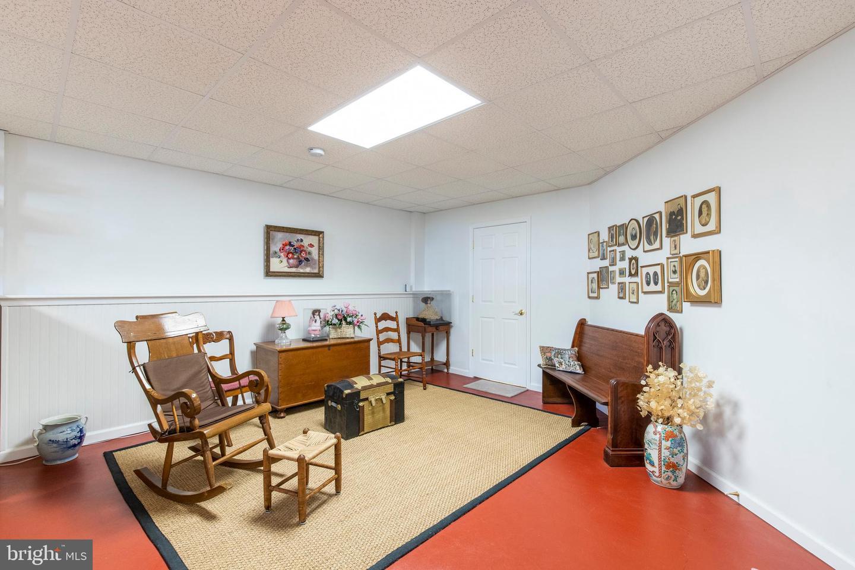 1487 Quaker Ridge West Chester , PA 19380