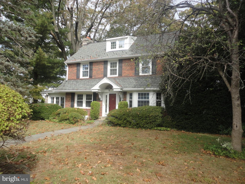 515 Drexel Avenue Drexel Hill, PA 19026
