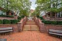 801 S Greenbrier St #320