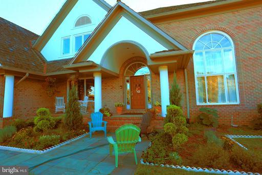 14426 Seneca Rd, Germantown, MD 20874