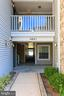 5601 Willoughby Newton Dr #37