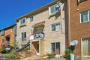 6712 Perry Penney Dr #121