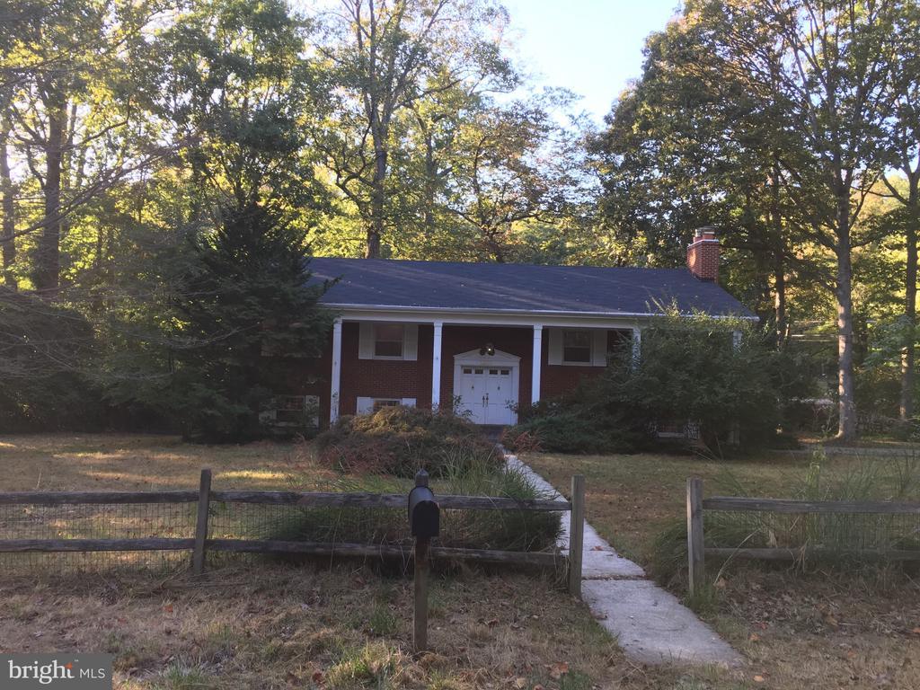 Photo of 2428 Luckett Ave