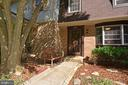 10904 Barton Hill Ct