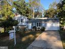 14717 Saint Germain Dr