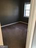 6702 W Wakefield Dr #A2