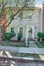 214 Ellsworth St