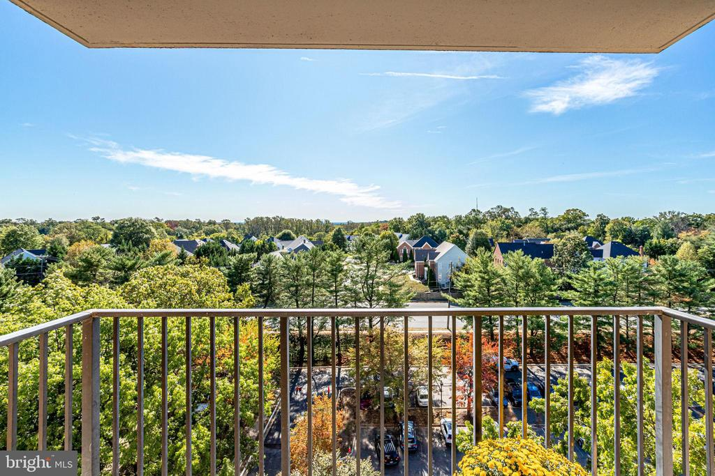 Falls Church Homes for Sale -  City View,  2311  PIMMIT DRIVE  1114