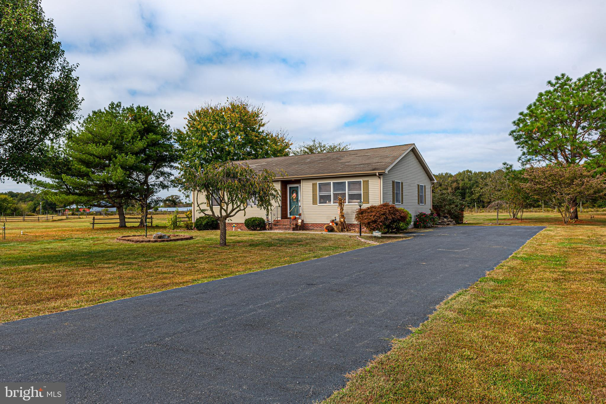 35158 COBBS HILL ROAD, PITTSVILLE, MD 21850