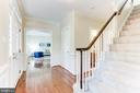 4912 Shadow Valley Dr