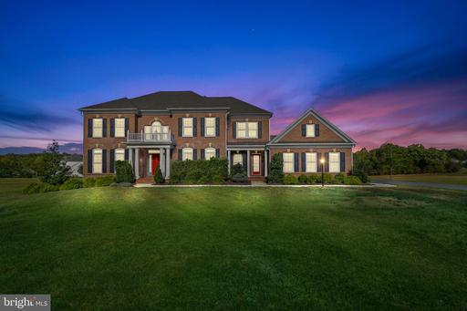 16866 Batchellors Forest Rd, Olney, MD 20832