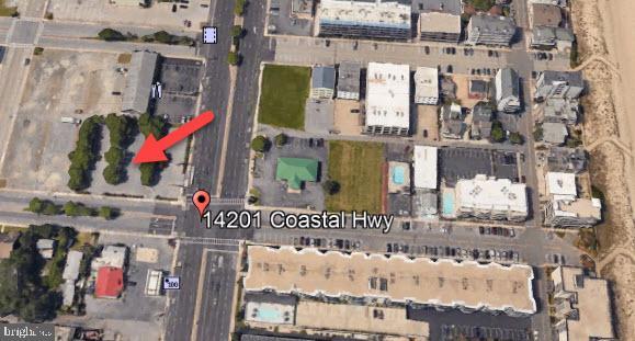 14201 COASTAL HIGHWAY, OCEAN CITY, MD 21842