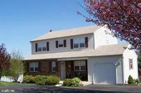 House for sale Coatesville, Pennsylvania