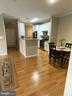 13384-N Connor Dr
