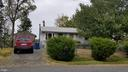 2804 Powell Dr