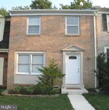 12579 Plymouth Ct
