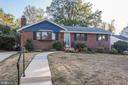 4704 Taney Ave