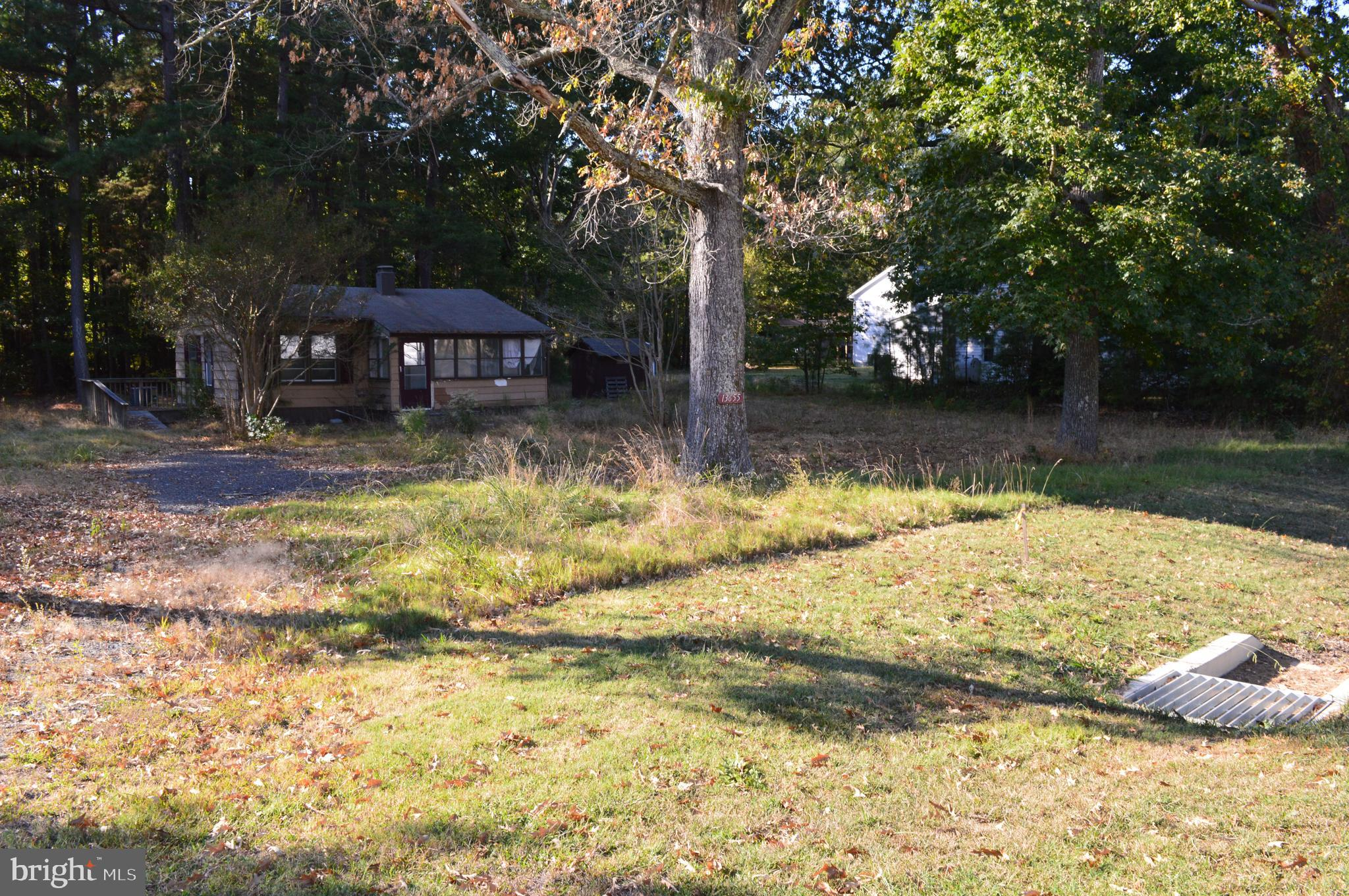 13655 DOWELL ROAD, DOWELL, MD 20629