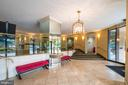 8370 Greensboro Dr #919