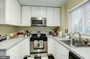3592 Martha Custis Dr